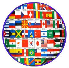 drapeau-de-tous-les-pays